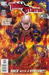 Teen Titans #30 Comic Books - Covers, Scans, Photos  in Teen Titans Comic Books - Covers, Scans, Gallery