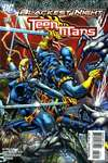 Teen Titans #78 comic books for sale