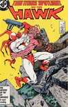 Teen Titans Spotlight #8 comic books - cover scans photos Teen Titans Spotlight #8 comic books - covers, picture gallery