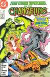 Teen Titans Spotlight #9 comic books - cover scans photos Teen Titans Spotlight #9 comic books - covers, picture gallery