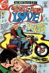 Teen-Age Love #76 cheap bargain discounted comic books Teen-Age Love #76 comic books