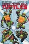 Teenage Mutant Ninja Turtles #25 Comic Books - Covers, Scans, Photos  in Teenage Mutant Ninja Turtles Comic Books - Covers, Scans, Gallery