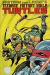 Teenage Mutant Ninja Turtles #26 Comic Books - Covers, Scans, Photos  in Teenage Mutant Ninja Turtles Comic Books - Covers, Scans, Gallery
