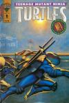 Teenage Mutant Ninja Turtles Comic Books. Teenage Mutant Ninja Turtles Comics.