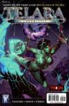 Telara Chronicles #2 comic books for sale
