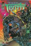 Tenth #0 comic books for sale