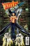 Tenth #6 Comic Books - Covers, Scans, Photos  in Tenth Comic Books - Covers, Scans, Gallery