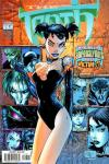 Tenth #8 Comic Books - Covers, Scans, Photos  in Tenth Comic Books - Covers, Scans, Gallery