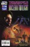 Terminator 2: Nuclear Twilight #2 Comic Books - Covers, Scans, Photos  in Terminator 2: Nuclear Twilight Comic Books - Covers, Scans, Gallery