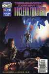 Terminator 2: Nuclear Twilight #3 comic books for sale