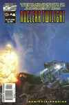Terminator 2: Nuclear Twilight #4 Comic Books - Covers, Scans, Photos  in Terminator 2: Nuclear Twilight Comic Books - Covers, Scans, Gallery