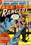 Texas Rangers in Action #17 Comic Books - Covers, Scans, Photos  in Texas Rangers in Action Comic Books - Covers, Scans, Gallery