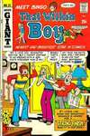That Wilkin Boy #21 Comic Books - Covers, Scans, Photos  in That Wilkin Boy Comic Books - Covers, Scans, Gallery