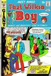 That Wilkin Boy #22 Comic Books - Covers, Scans, Photos  in That Wilkin Boy Comic Books - Covers, Scans, Gallery