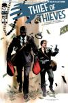 Thief of Thieves #2 comic books for sale