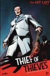 Thief of Thieves #21 comic books for sale