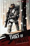 Thief of Thieves #23 comic books for sale