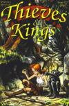 Thieves & Kings #27 comic books for sale