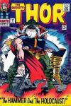 Thor #127 comic books for sale