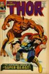 Thor #135 comic books for sale
