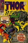 Thor #142 comic books for sale