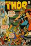 Thor #181 Comic Books - Covers, Scans, Photos  in Thor Comic Books - Covers, Scans, Gallery