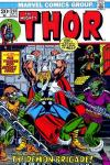 Thor #213 comic books for sale