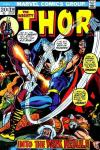 Thor #214 comic books for sale