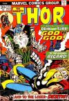 Thor #217 comic books for sale