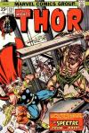 Thor #231 comic books for sale