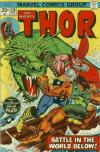 Thor #238 cheap bargain discounted comic books Thor #238 comic books