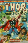 Thor #239 comic books for sale
