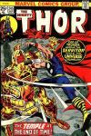 Thor #245 cheap bargain discounted comic books Thor #245 comic books