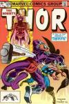 Thor #325 comic books for sale