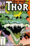 Thor #380 comic books for sale