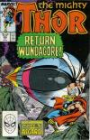 Thor #406 Comic Books - Covers, Scans, Photos  in Thor Comic Books - Covers, Scans, Gallery