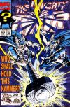 Thor #459 cheap bargain discounted comic books Thor #459 comic books