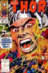 Thor #462 cheap bargain discounted comic books Thor #462 comic books