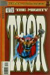 Thor #471 comic books for sale