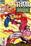 Thor #473 cheap bargain discounted comic books Thor #473 comic books