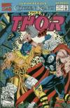 Thor #17 comic books for sale