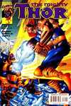 Thor #22 Comic Books - Covers, Scans, Photos  in Thor Comic Books - Covers, Scans, Gallery