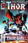 Thor #33 comic books - cover scans photos Thor #33 comic books - covers, picture gallery