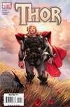 Thor #10 Comic Books - Covers, Scans, Photos  in Thor Comic Books - Covers, Scans, Gallery