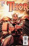 Thor #11 Comic Books - Covers, Scans, Photos  in Thor Comic Books - Covers, Scans, Gallery