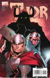 Thor #12 comic books for sale