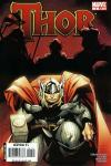 Thor #4 comic books for sale