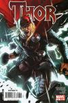 Thor #8 Comic Books - Covers, Scans, Photos  in Thor Comic Books - Covers, Scans, Gallery