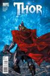 Thor #611 comic books for sale