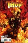 Thor #612 comic books for sale